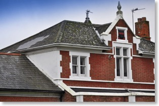 Chartered Surveyors Valuation isle of wight