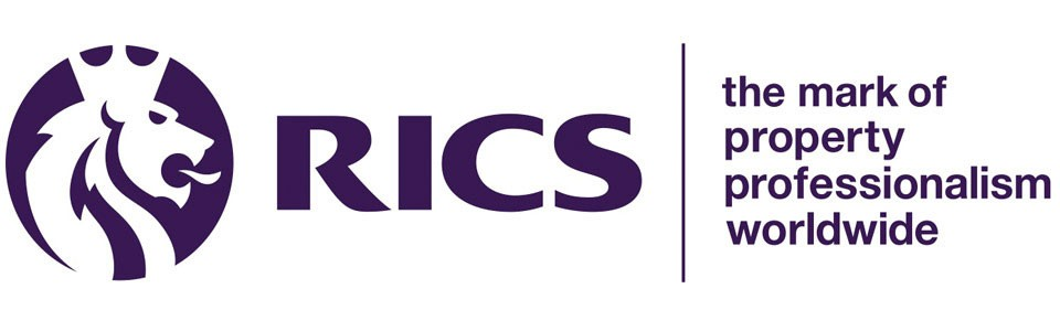 RICS New Forest